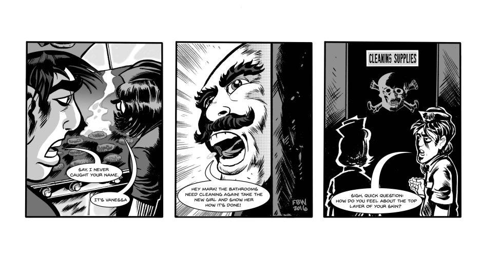 Strip 187 lettered.jpg