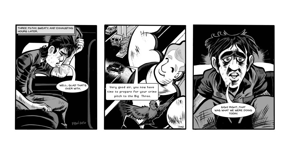 Strip 188 lettered.jpg