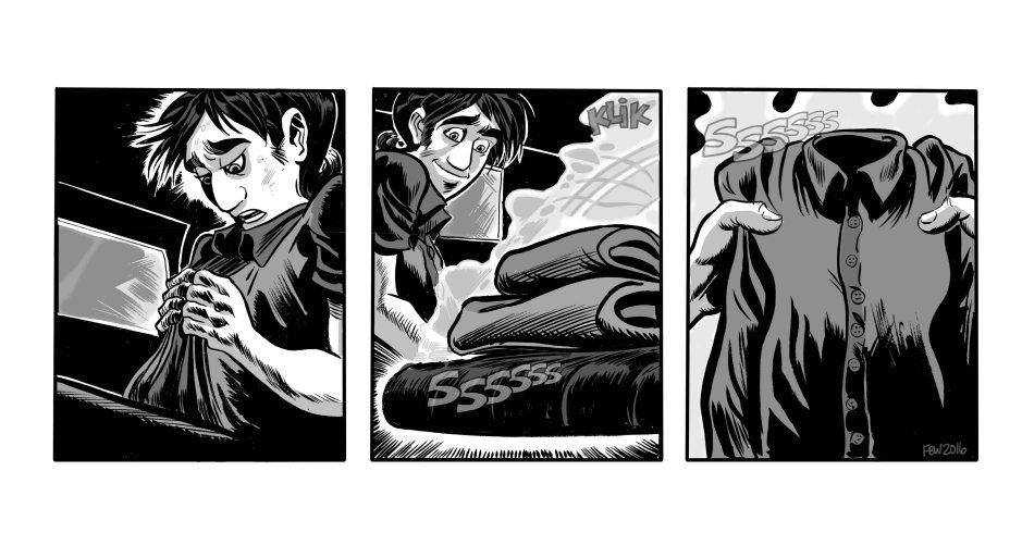 Strip 189 (1).jpg