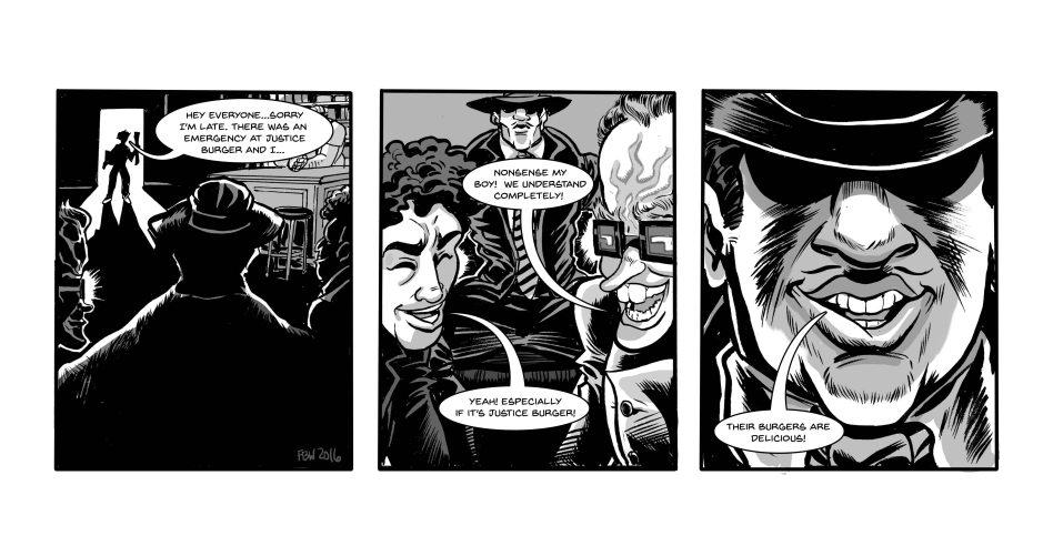Strip 191 lettered.jpg