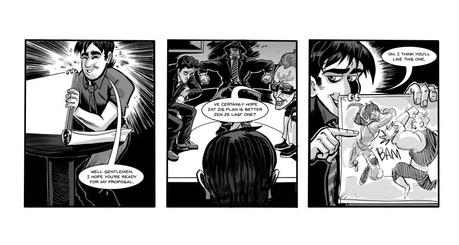 Strip 192 lettered.jpg