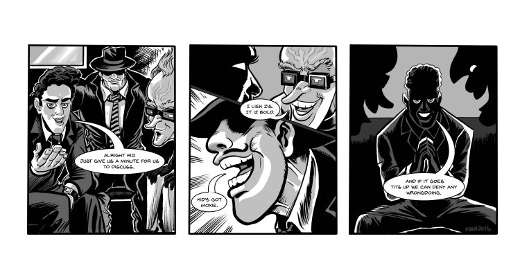 Strip 195 lettered.jpg