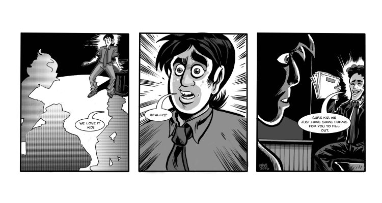 Strip 196 lettered.jpg