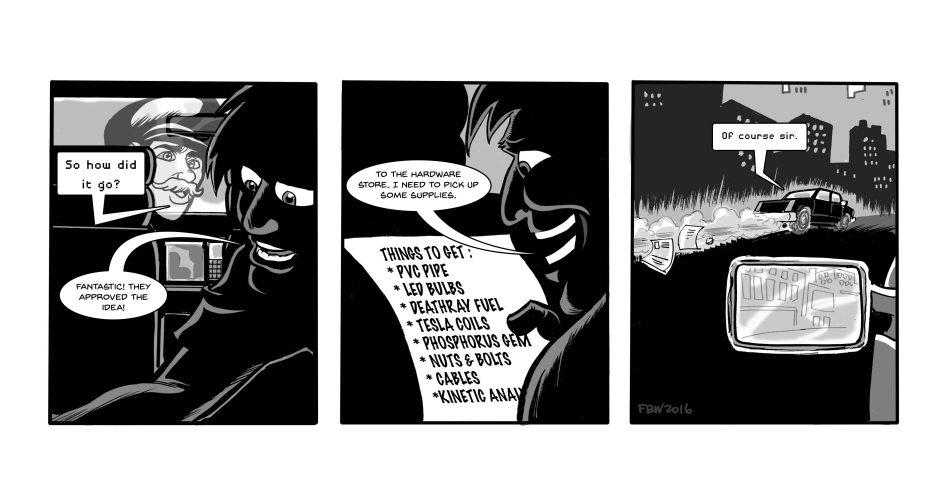 Strip 198 lettered.jpg
