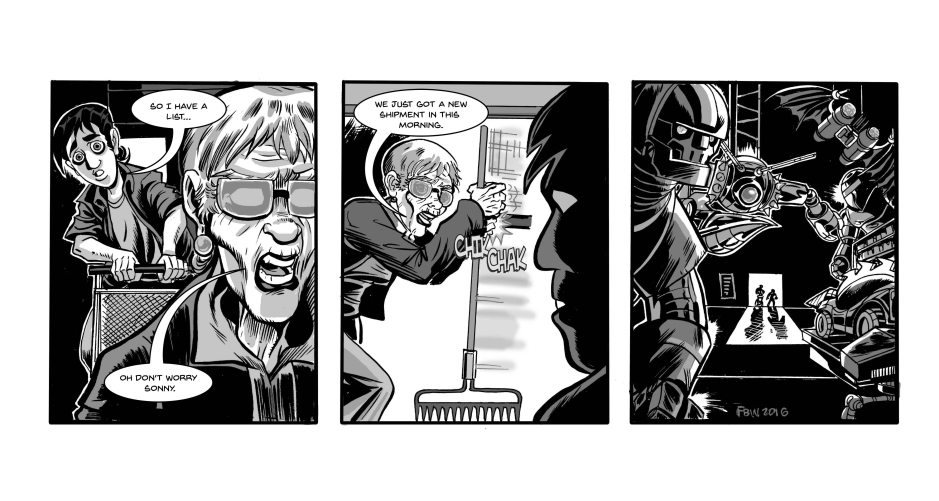 Strip 201 lettered (1).jpg