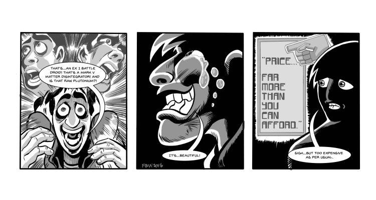 Strip 202 lettered.jpg