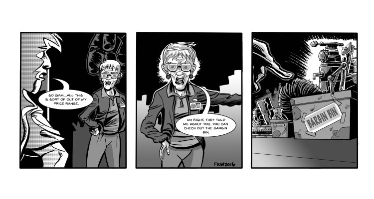 Strip 203 lettered.jpg
