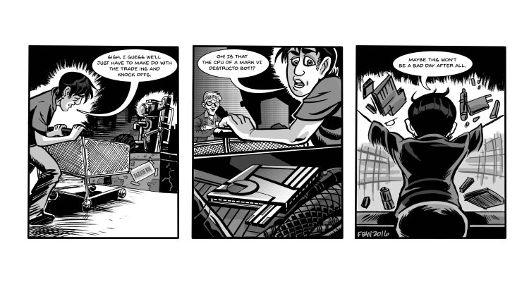 Strip 204 lettered.jpg