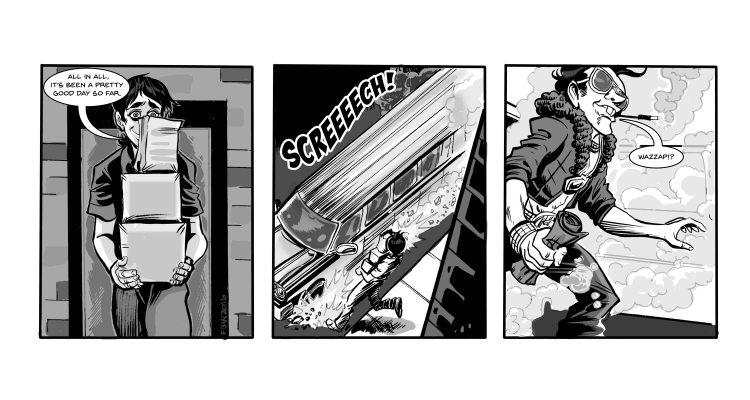 Strip 206 lettered.jpg