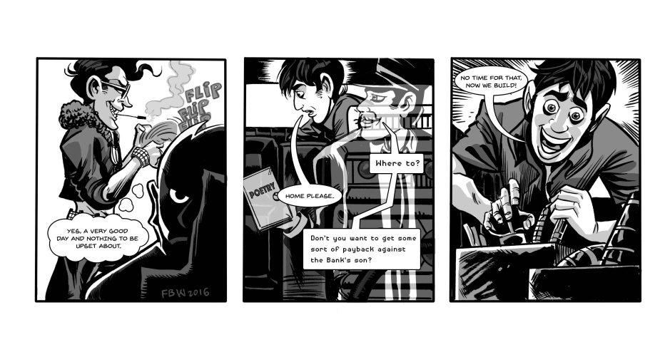Strip 207 lettered.jpg