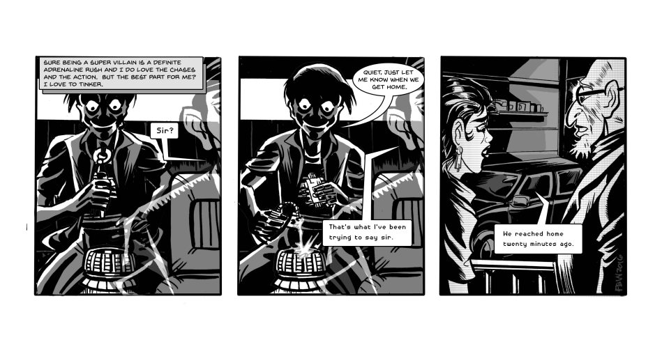 Strip 208 lettered.jpg