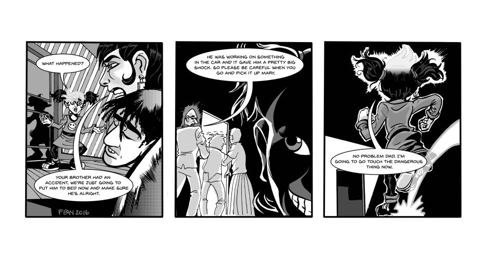 Strip 212 lettered.jpg