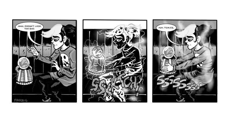 Strip 213 lettered.jpg
