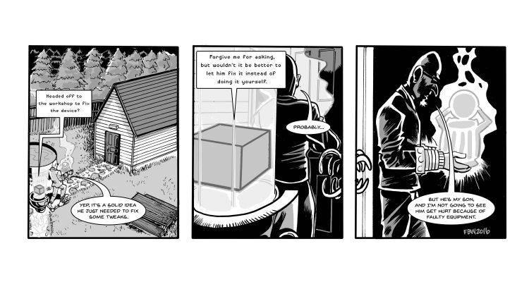 Strip 215 lettered.jpg