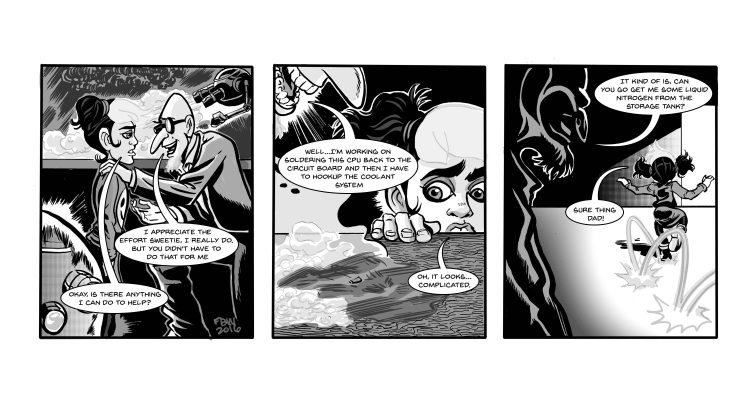 Strip 220 lettered copy.jpg
