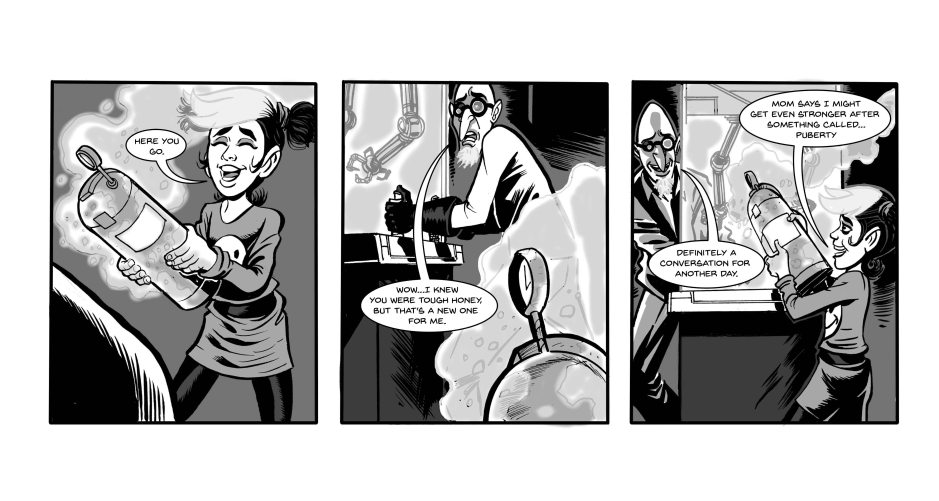 Strip 221 lettered.jpg