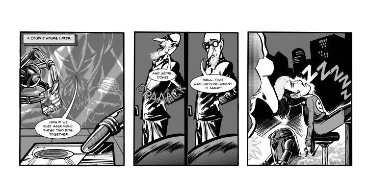 Strip 222 lettered.jpg
