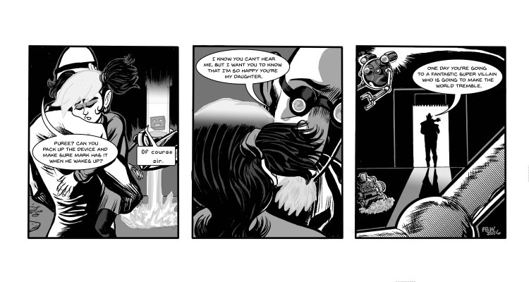 Strip 223 lettered.jpg