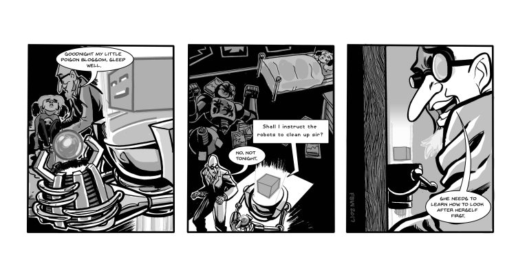 Strip 224 lettered.jpg