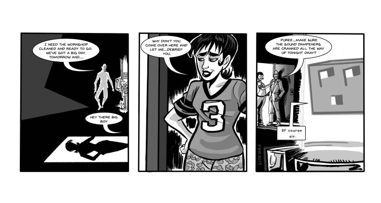 Strip 225 lettered.jpg