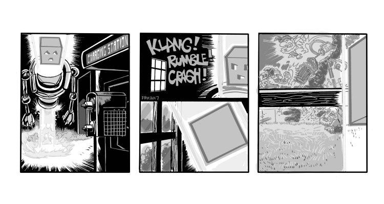 Strip 226 (1) (2).jpg