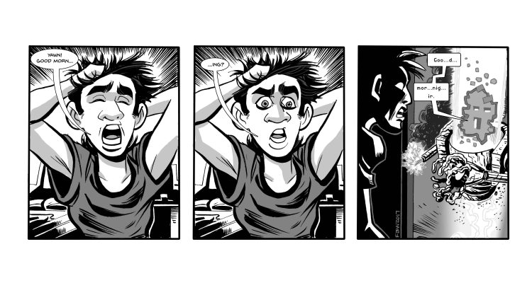 Strip 228 lettered.jpg