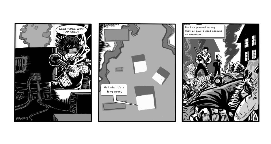 Strip 229 lettered.jpg