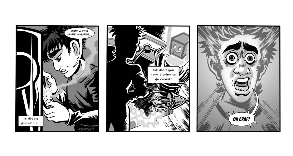 Strip 230 lettered.jpg