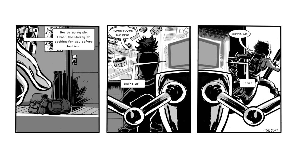 Strip 231 lettered.jpg