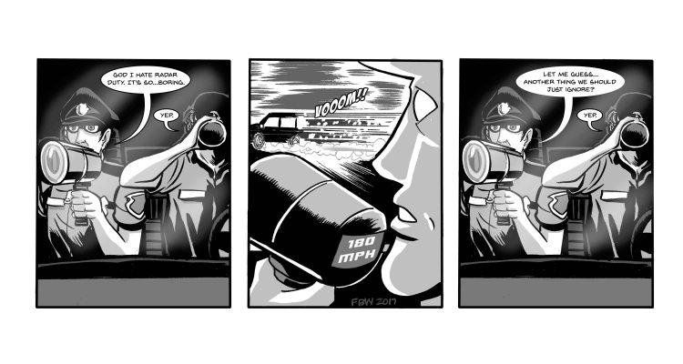 Strip 233 lettered.jpg
