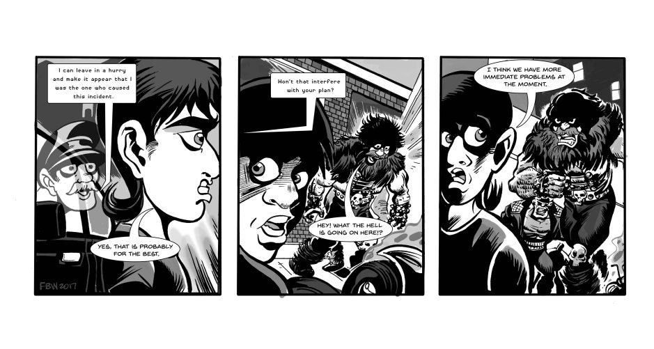 Strip 236 lettered.jpg