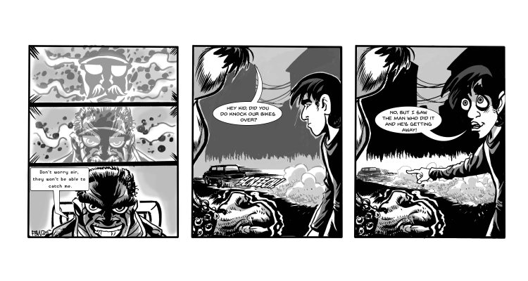 Strip 237 lettered.jpg