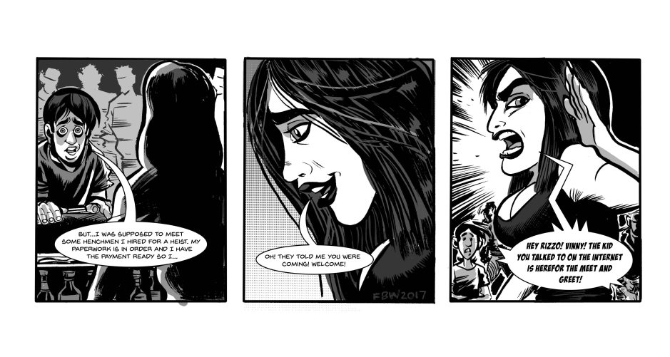 Strip 239 lettered.jpg