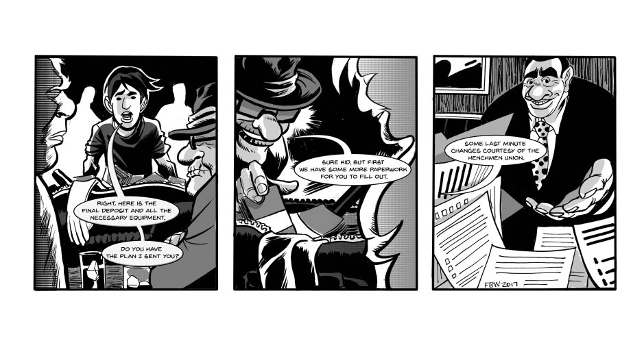 Strip 242 lettered.jpg