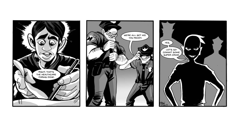 Strip 243 lettered.jpg