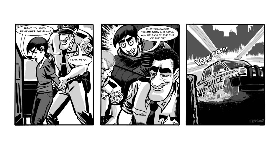Strip 246 lettered.jpg