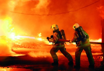 Image result for fire fighters