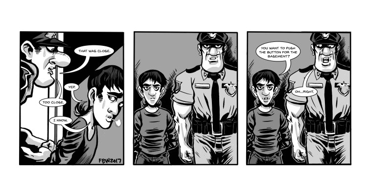 Strip 255 lettered.jpg
