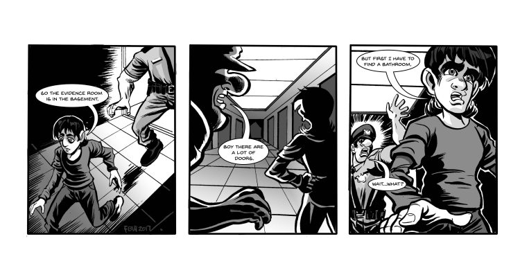 Strip 256 lettered.jpg