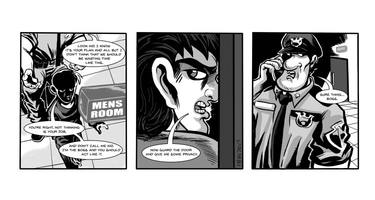 Strip 257 lettered.jpg