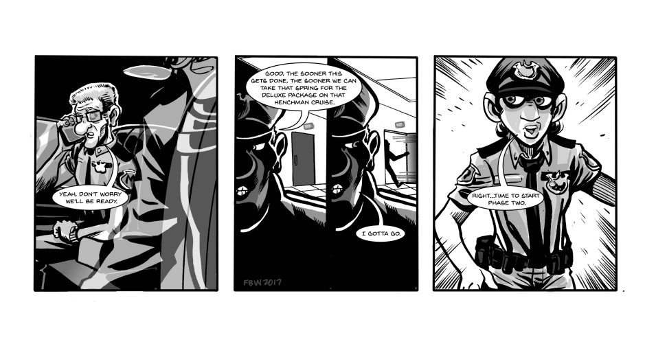 Strip 259 lettered (1).jpg