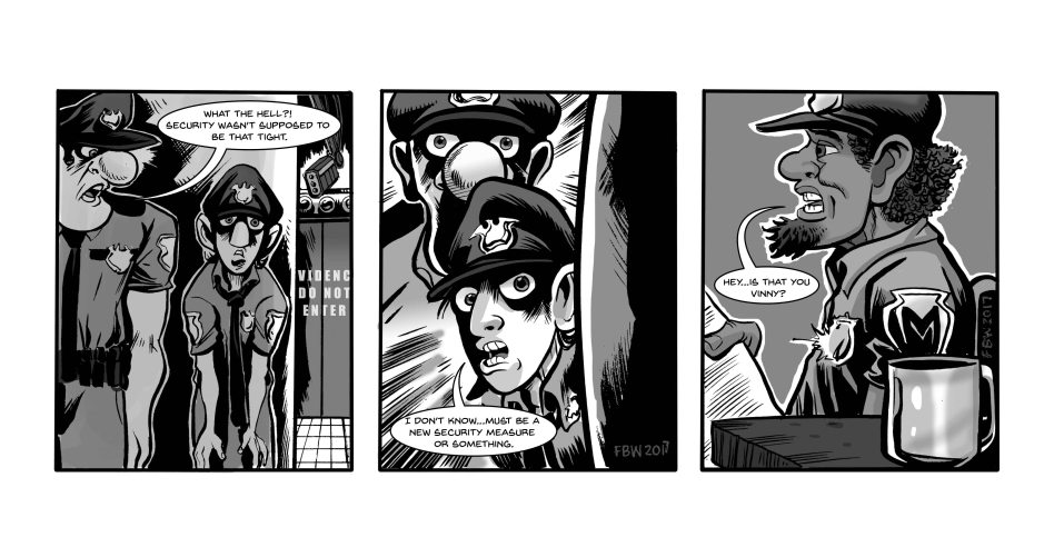 Strip 261 lettered.jpg