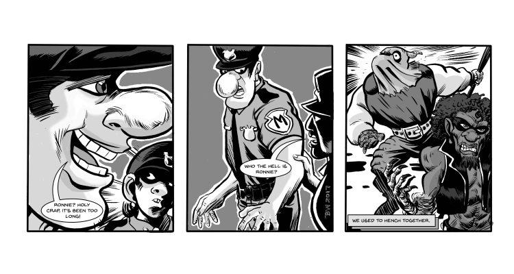 Strip 262 lettered.jpg