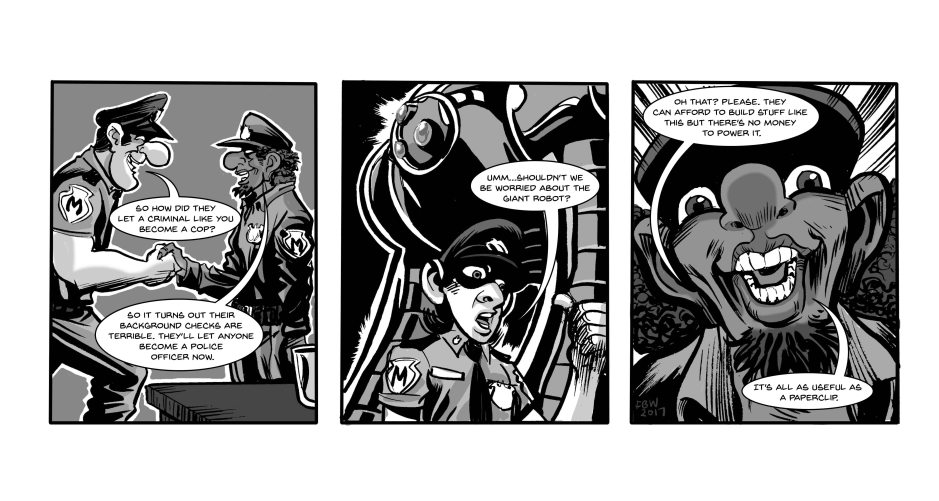 Strip 263 lettered.jpg