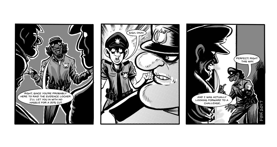 Strip 264 lettered.jpg