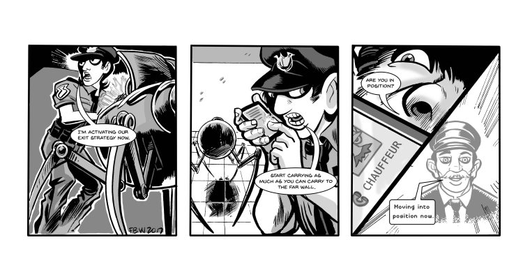 Strip 266 lettered.jpg