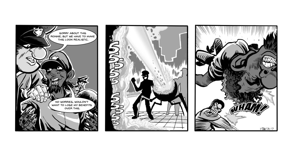 Strip 267 lettered.jpg