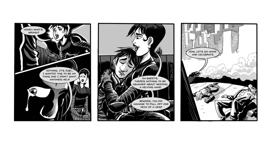 Strip 291 lettered.jpg