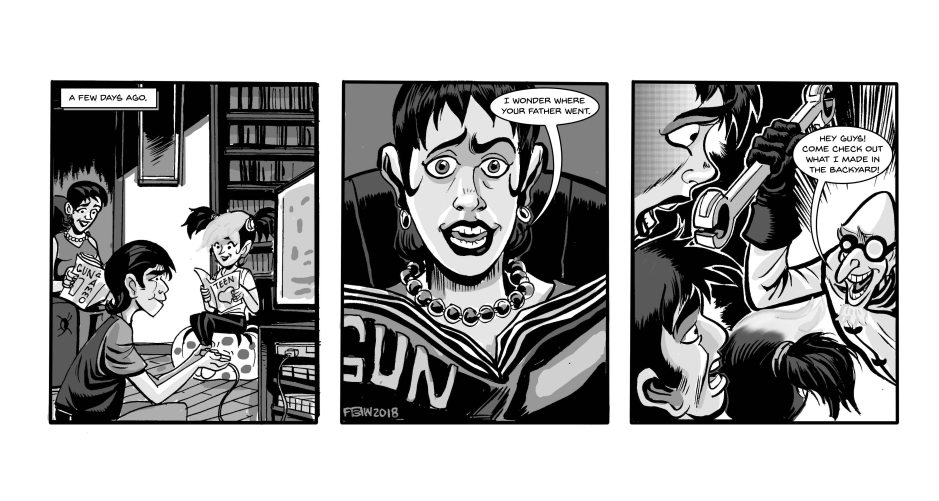 Strip 293 lettered.jpg