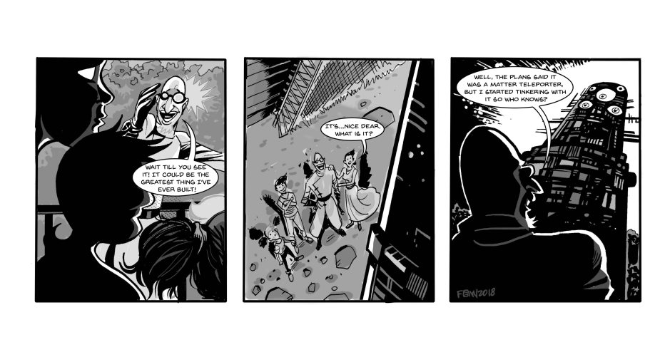 Strip 294 lettered.jpg